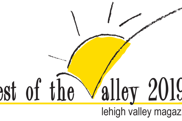 Best Of The Valley 2019 Best of the Valley